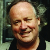 Brendan Kennelly